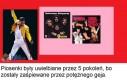 Potężny Freddie Mercury