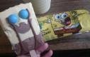 Spongebob?!