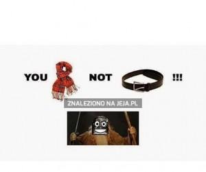 Rebus dla fanów Władcy pierścieni