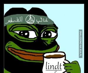 Pepe Terrorysta