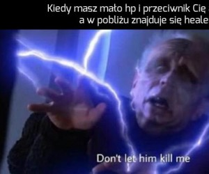 Medyk!