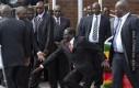 Mugabe podbija Internety cz.2