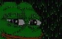 Żaba z Matrixa