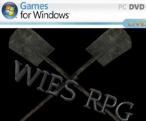 Wieś RPG