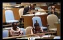 Przedstawiciele Suazi w ONZ