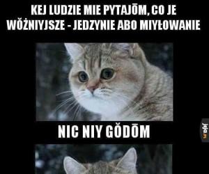 Kaszubski mym