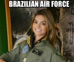 Niezłe panny w tej Brazylii