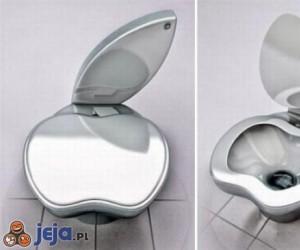 iSraj - coś dla miłośników Apple