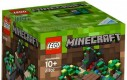 Najlepszy prezent dla fanów Minecrafta