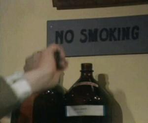 Pieprzyć zasady
