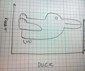 Zwierzęcy wykres