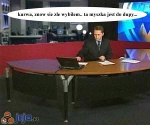 Deluxe Ski Jump w telewizji