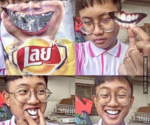 Bo komu są potrzebni dentyści?