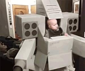 Rodzicielstwo - robisz to dobrze!