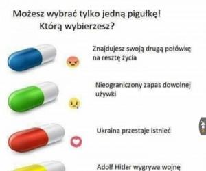 Sporo tych nazistów