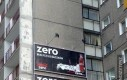 Zero-combo
