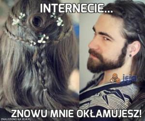 Internecie...