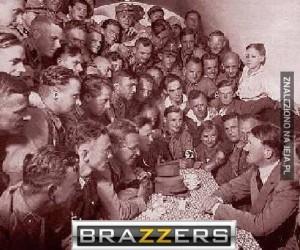 Gruppen Sex