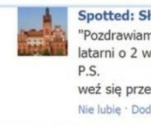 Rudy ze Słupska
