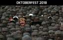 Najbardziej niemiecki festiwal świata