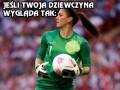 Wniosek prosty jak taktyka polskiej reprezentacji