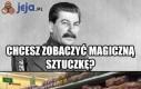 Magia komunistów