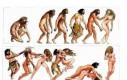 Historia ludzi