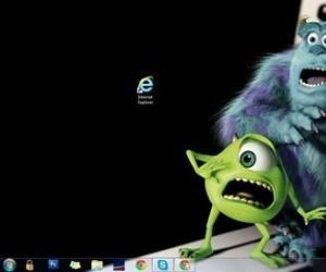 Internet Explorer tak bardzo