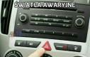 Instrukcja obsługi samochodu dla dupków