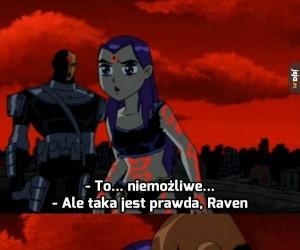 Zbrodniarze z Cartoon Network