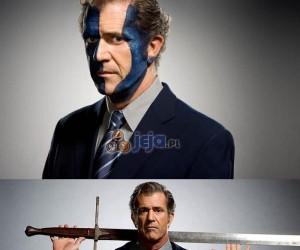 Aktorzy i ich ikoniczne role