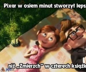 Tak się robi love story!