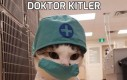 Doktor Kitler