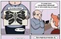Sam sobie psychiatrą