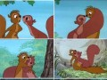 Najsmutniejsza historia Disneya ever