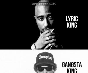Królowie rapu