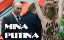Mina Putina