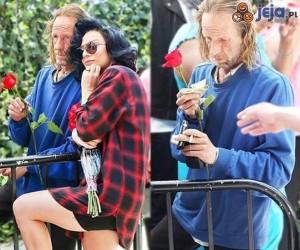 Lady Gaga ma dobre serce