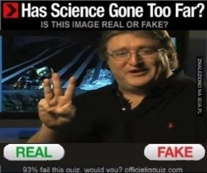 Prawda czy fałsz?