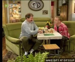 Jak grać w szachy?