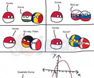 Szwedzi zrozumieją