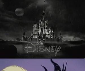 Gdyby postacie z Disneya odkryły narkotyki