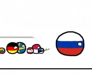 Śmieszek Estonia