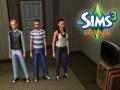 Nowy dodatek do Sims 3