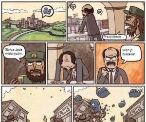 Logika w Cywilizacji