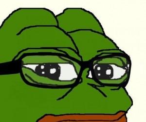 Kiedy nie możesz znaleźć więcej rzadkich Pepe do kolekcji