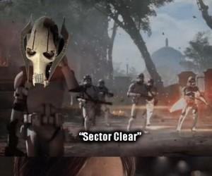 Obi-Wan wie lepiej