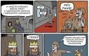 Wizjonerstwo nie popłacało w średniowieczu