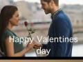 Walentynki już coraz bliżej