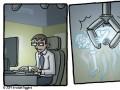 Też tak masz, że czasami czujesz jak opuszcza Cię energia?